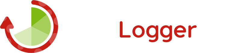 TimeLoggerLive - Be master of your time